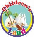 Children's Land, детский развивающий центр