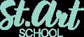 St.Art School, курсы живописи и вокала