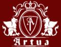 Гостиница Артуа, аренда конференц зала