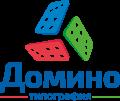 Типография Домино, широкоформатная печать