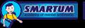 Smartum, центр развития интеллекта