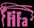 FiFa, салон красоты