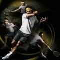 Персональный тренер по большому тенису