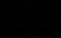 Березовские минеральные, база отдыха