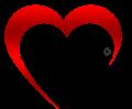 Консультация врача кардиолога высшей категории в частном медицинском центре Tkachenko Cardiology