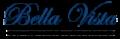 Bella Vista, клиника эстетической стоматологии