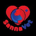 SannaVet, груминг салон