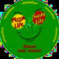Pizza Life, доставка пиццы