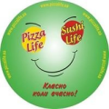Pizza Life, доставка еды