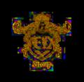 Бухгалтерские услуги в ENgroup