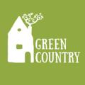 Green Country English School, детская школа английского языка