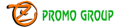 Z-PROMO GROUP, швидка музична допомога, оформление свадеб