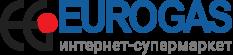 eurogas.ua, интернет-супермаркет газобаллонного оборудования, ГБО