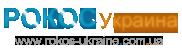 Логотип - Рокос Украина, ремонт и обслуживание офисной техники