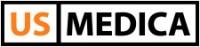 US Medica, Массажное оборудование в Харькове