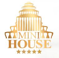 Логотип - Mini-House