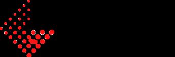 Логотип - 775.com.ua