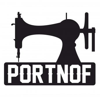 Ателье  Portnof: услуги пошива женской одежды, подгонки по фигуре, ремонта одежды в Харькове.