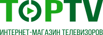 Top Tv, интернет-магазин телевизоров