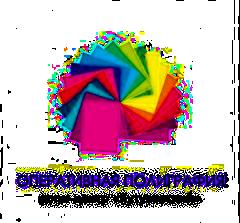 Логотип - Оперативная полиграфия, копи-центр «Кутузовский»