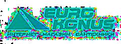 Логотип - Eurokonus, интернет-магазин сантехники