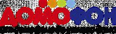 Логотип - ТС Домофон в Харькове, домофон, умный дом, видеонаблюдение