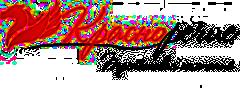 Логотип - Красноречие, тренинговая компания Елены Почуевой