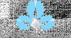 Логотип - Слобожанська, доставка питьевой артезианской воды