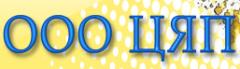 Логотип - Цяп, яичный порошок