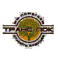 Логотип - Транс Лок, поставщик древесно-плитных материалов и шпонированных плит