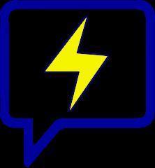 Логотип - ООО фирма «Южкабельсервис» продажа электротехнической продукции