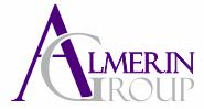 Almerin Group, легальное трудоустройство в Польше