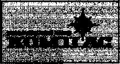 Логотип - COMPAS,  развлекательный центр