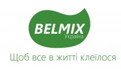 Белмикс Украина , Промышленный термоклей и оборудование