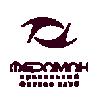 Логотип - Феромон, фитнес клуб