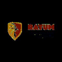 RATUM Центр правовой помощи
