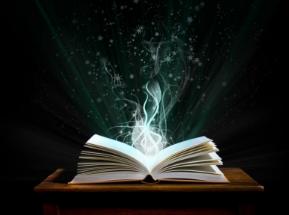 Обучение магии в Харькове, магия в Харькове, помощь мага в Харькове, магическая помощь в Харькове, услуги мага Харьков Агата