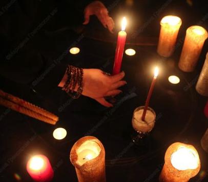 Магическая помощь в Харькове, Магические услуги в Харькове, помощь мага в Харькове, Маргарита Валевская в Харькове