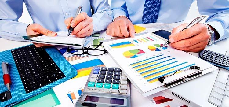 Бухгалтерское обслуживание физ лиц электронная отчетность выписка