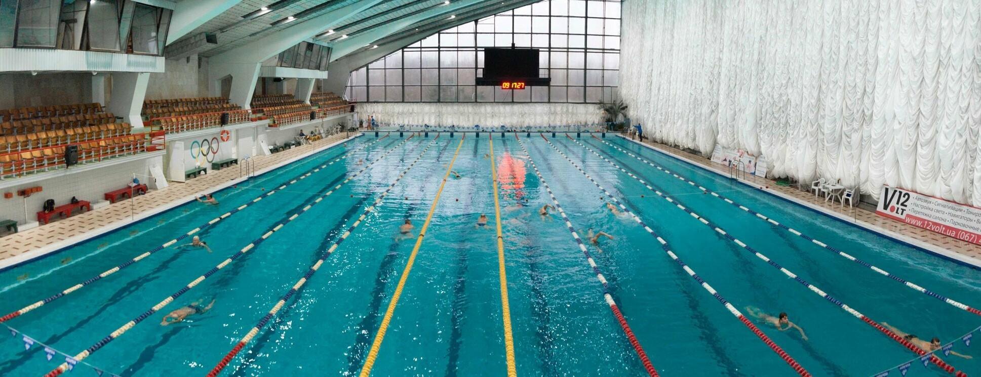 Одного часа в бассейне стоимость стоимость часа манипулятор