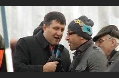 Втручання РФ у вибори в Україні буде колосальним, - Аваков - Цензор.НЕТ 9128
