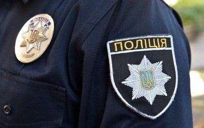 """Нашли возле железнодорожной станции: харьковские """"копы"""" разыскали пропавшего мужчину"""