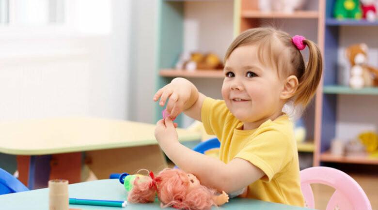В мэрии рассказали, в каких харьковских детсадах и школах планируют провести ремонт