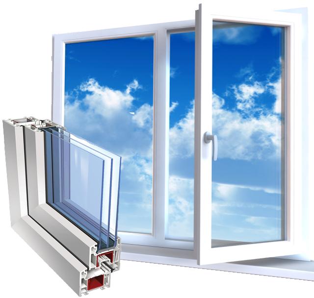 Купить окна Кременчуг. Окна VEKA в Кременчуге. Установка, доставка, сервисное обслуживание