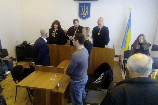 фото: khar.gp.gov.ua