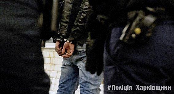 Харьковчанину, который сбил насмерть подростка и сбежал, объявлено подозрение (ФОТО), фото-4