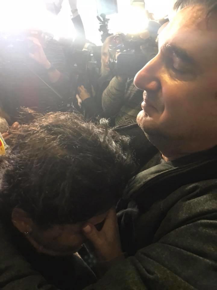Тигран, сбивший насмерть подростка на Салтовке, признал свою вину и извинился в зале суда (ФОТО) , фото-2
