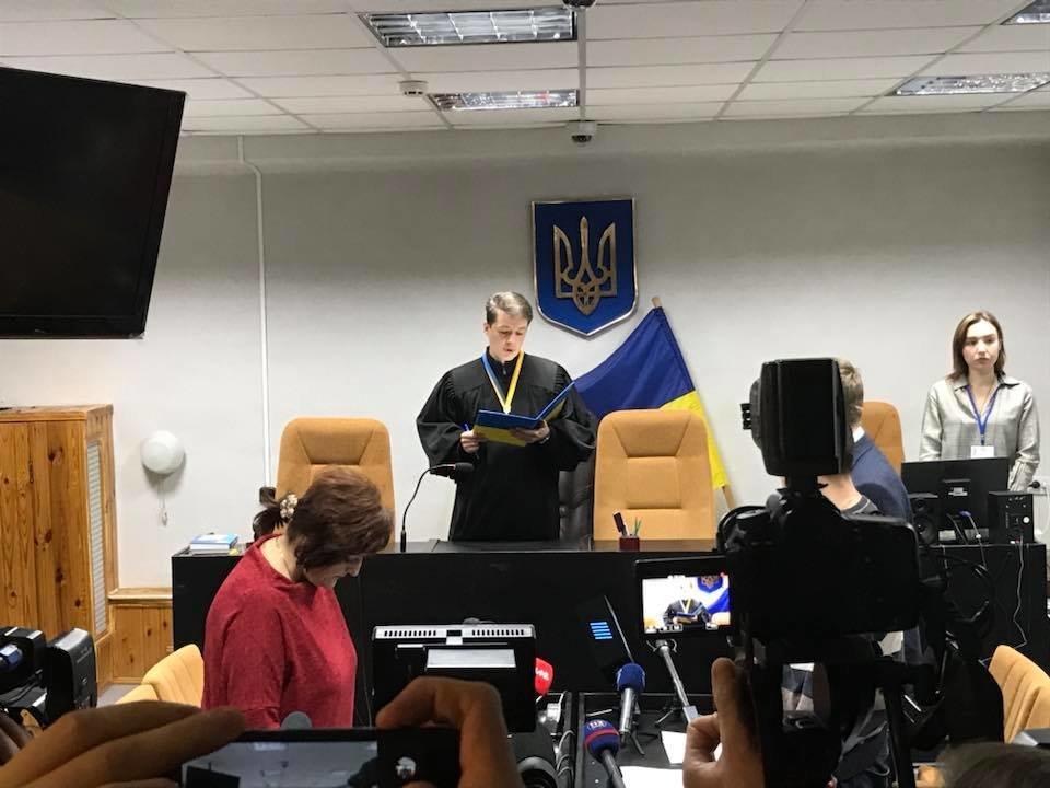 Тигран проведет два месяца за решеткой - решение суда (ФОТО) , фото-3