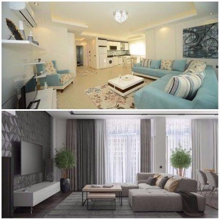Покупка недвижимости – трудный вопрос, который быстро решит агентство Park Lane, фото-1