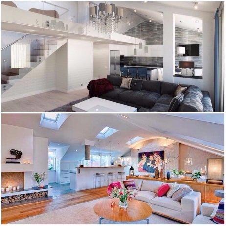 Покупка недвижимости – трудный вопрос, который быстро решит агентство Park Lane, фото-2
